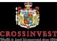 crossinvest