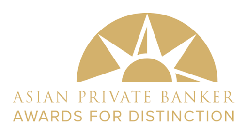 Best Wealth Manager Singapore - Asian Private Banker