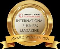Best Independent Wealth Manager Singapore - International Business Magazine